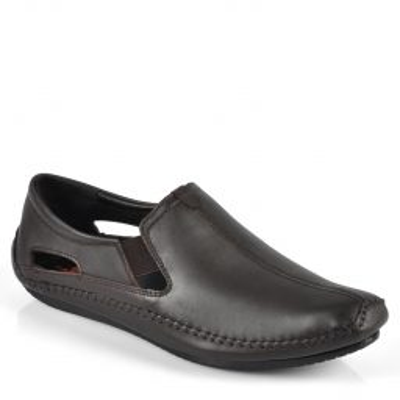 Giày cỏ BQ653 – GC 8378 – Nâu-0