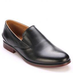 Giày tây BQ964 – GT 04195 – Đen-0