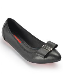 Giày búp bê BQ756 - BB BQ919 - Đen-0