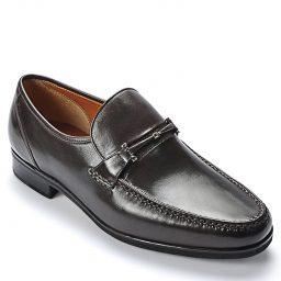 Giày tây BQ740 – GT4217 – Nâu-0