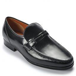 Giày tây BQ740 – GT 4217 – Đen-0