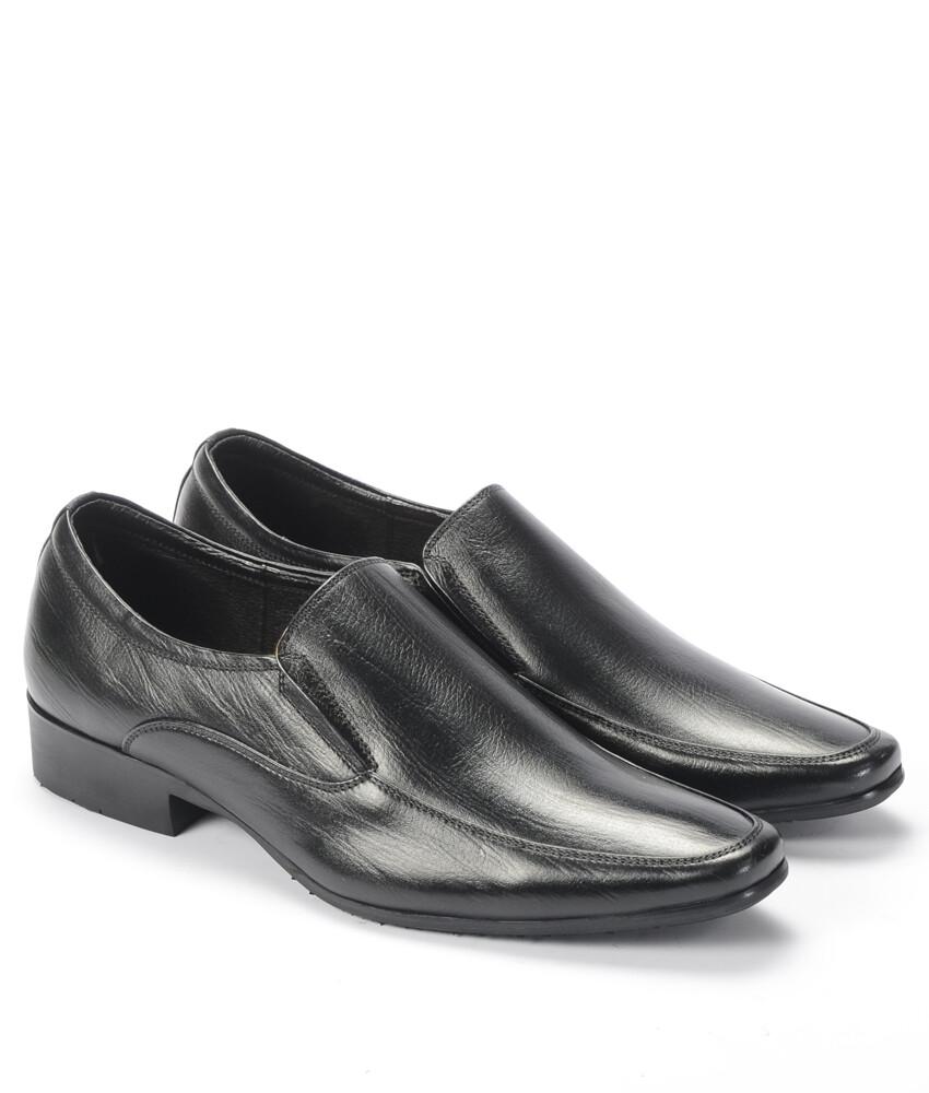 Giày tây BQ996 - GT 1792 - Đen-14549