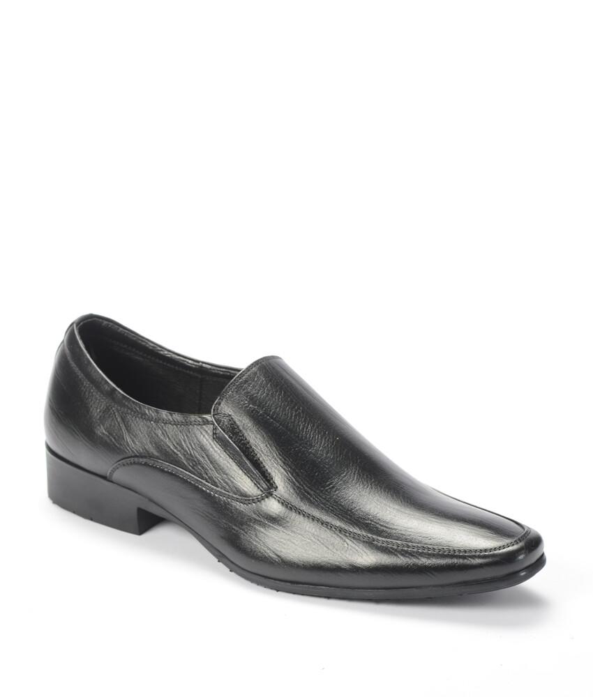 Giày tây BQ996 - GT 1792 - Đen-0