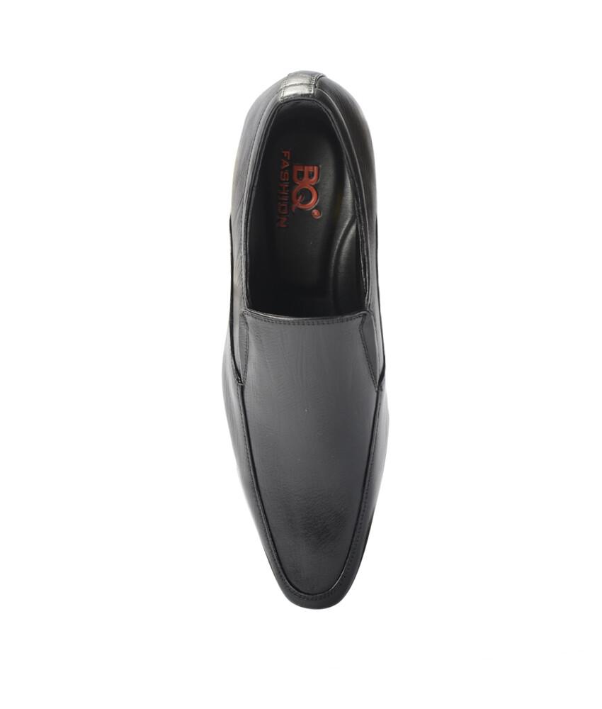 Giày tây BQ996 - GT 1792 - Đen-14553