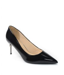 Giày cao gót BQ685 - GB HP951 - Đen-0
