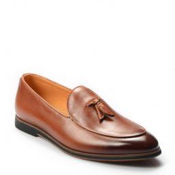 Giày tây BQ679 – GT 1806 – Nâu-0