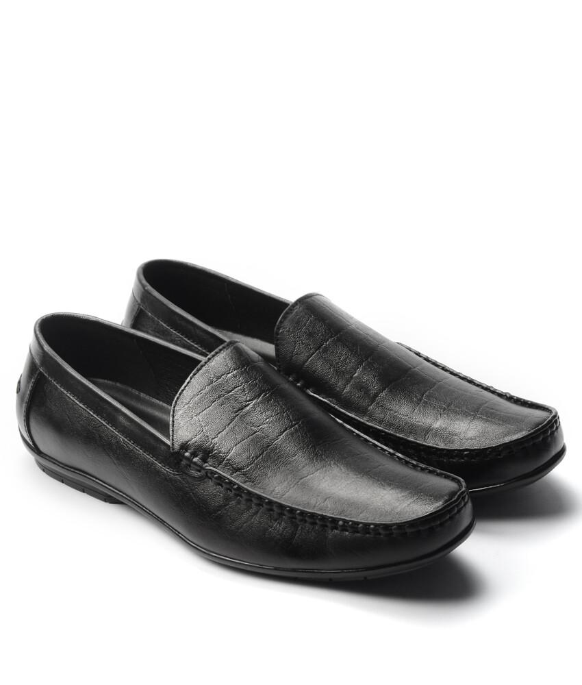 Giày cỏ BQ805 - GC 1432 - Đen-15617