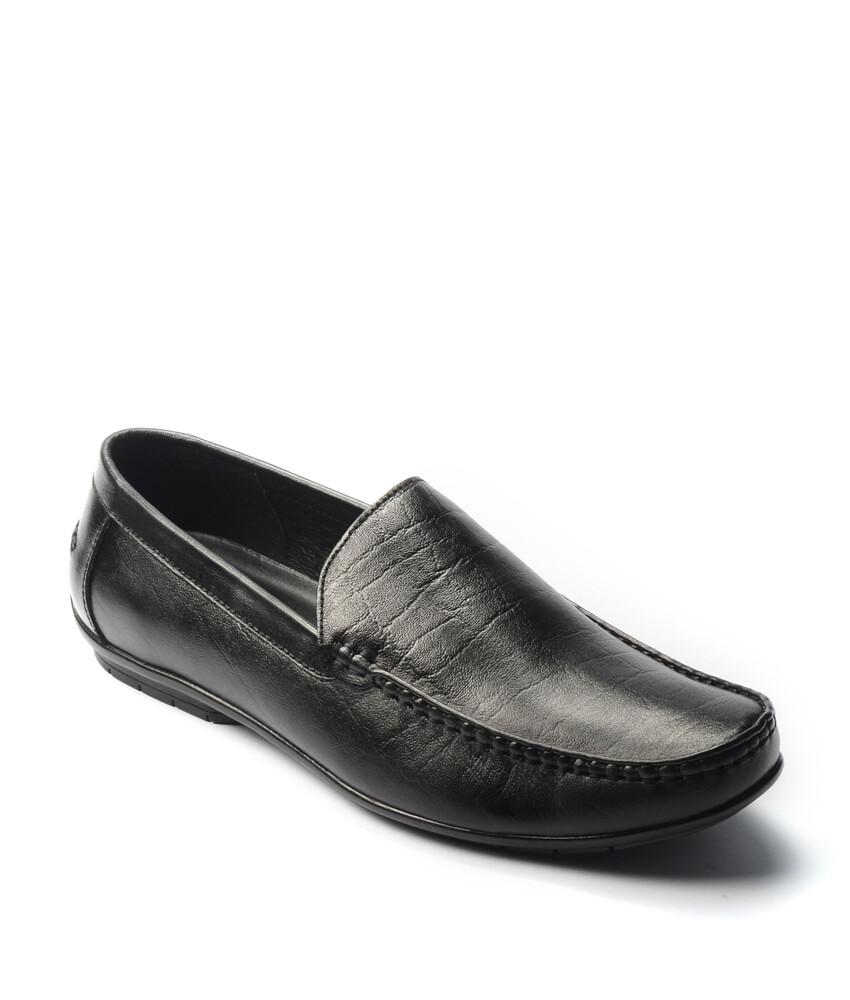 Giày cỏ BQ805 - GC 1432 - Đen-0