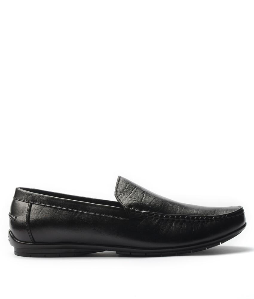 Giày cỏ BQ805 - GC 1432 - Đen-15618