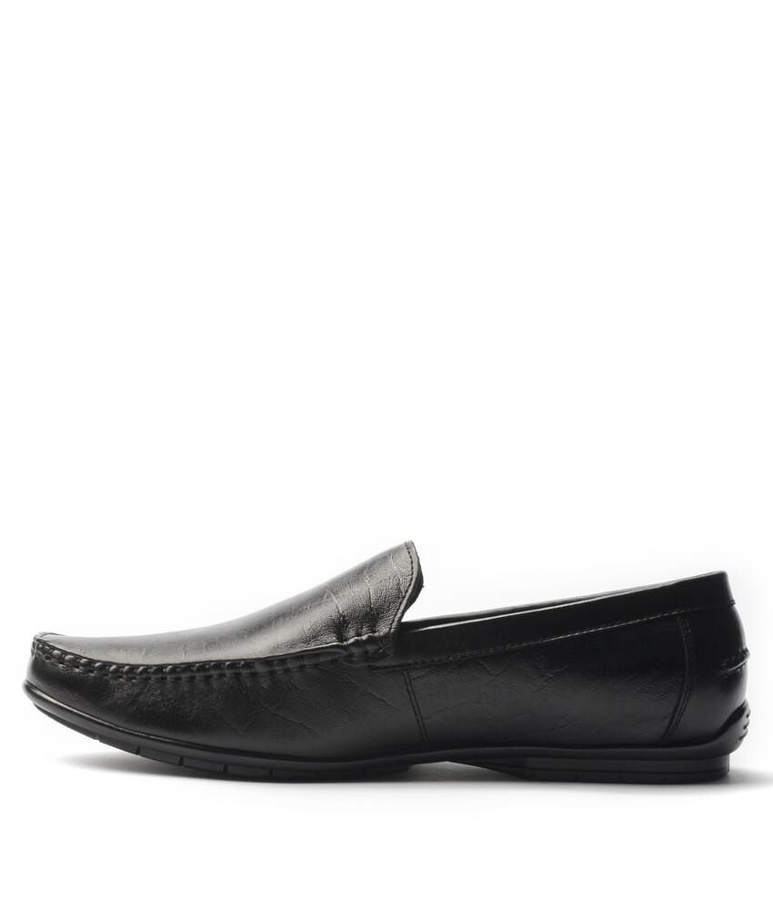 Giày cỏ BQ805 - GC 1432 - Đen-15616