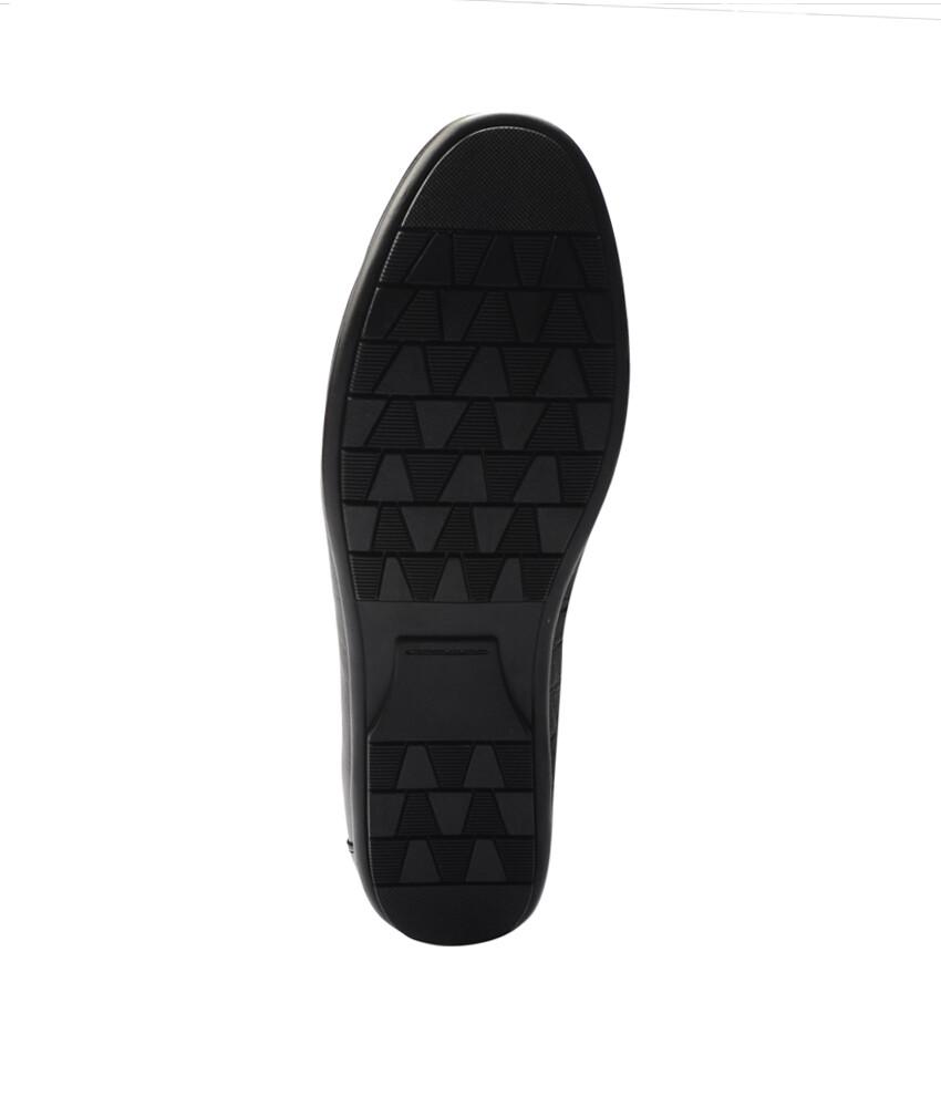 Giày cỏ BQ805 - GC 1432 - Đen-15613
