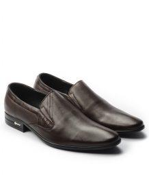 Giày tây BQ805 - GT 1402 - Nâu-15657