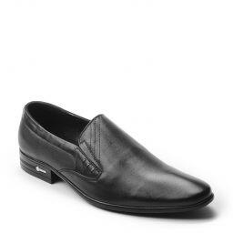 Giày tây BQ805 – GT 1402 – Đen-0