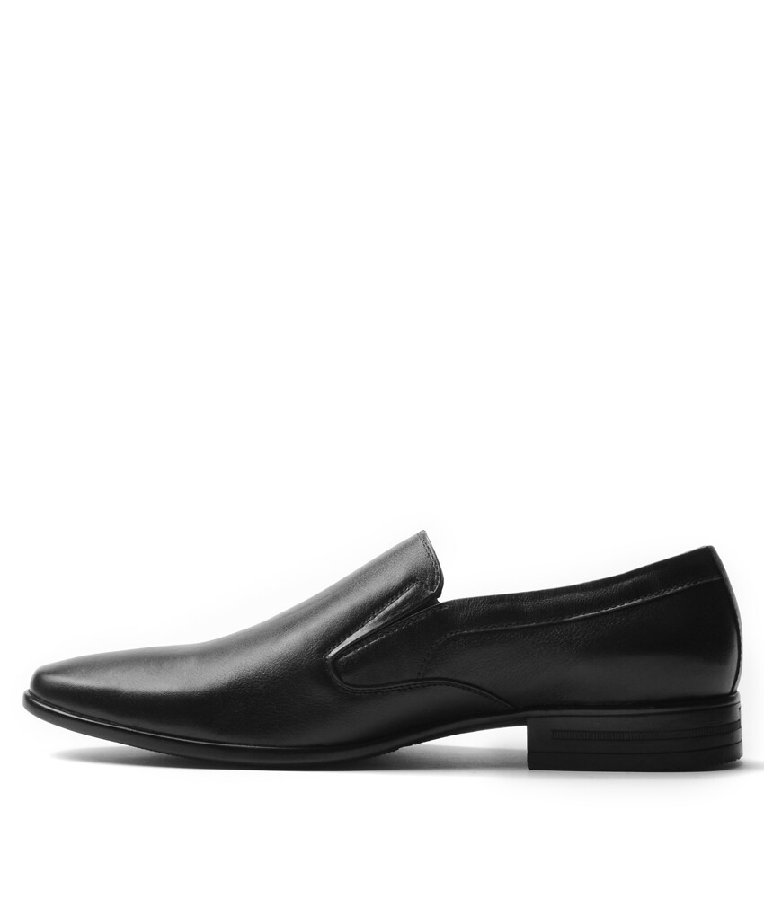 Giày tây BQ805 - GT 1402 - Đen-15649