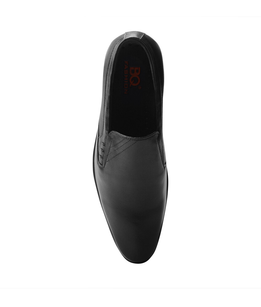 Giày tây BQ805 - GT 1402 - Đen-15648