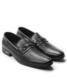 Giày tây BQ805 - GT 1446 - Đen-15662