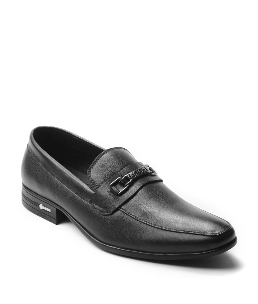 Giày tây BQ805 - GT 1446 - Đen-0