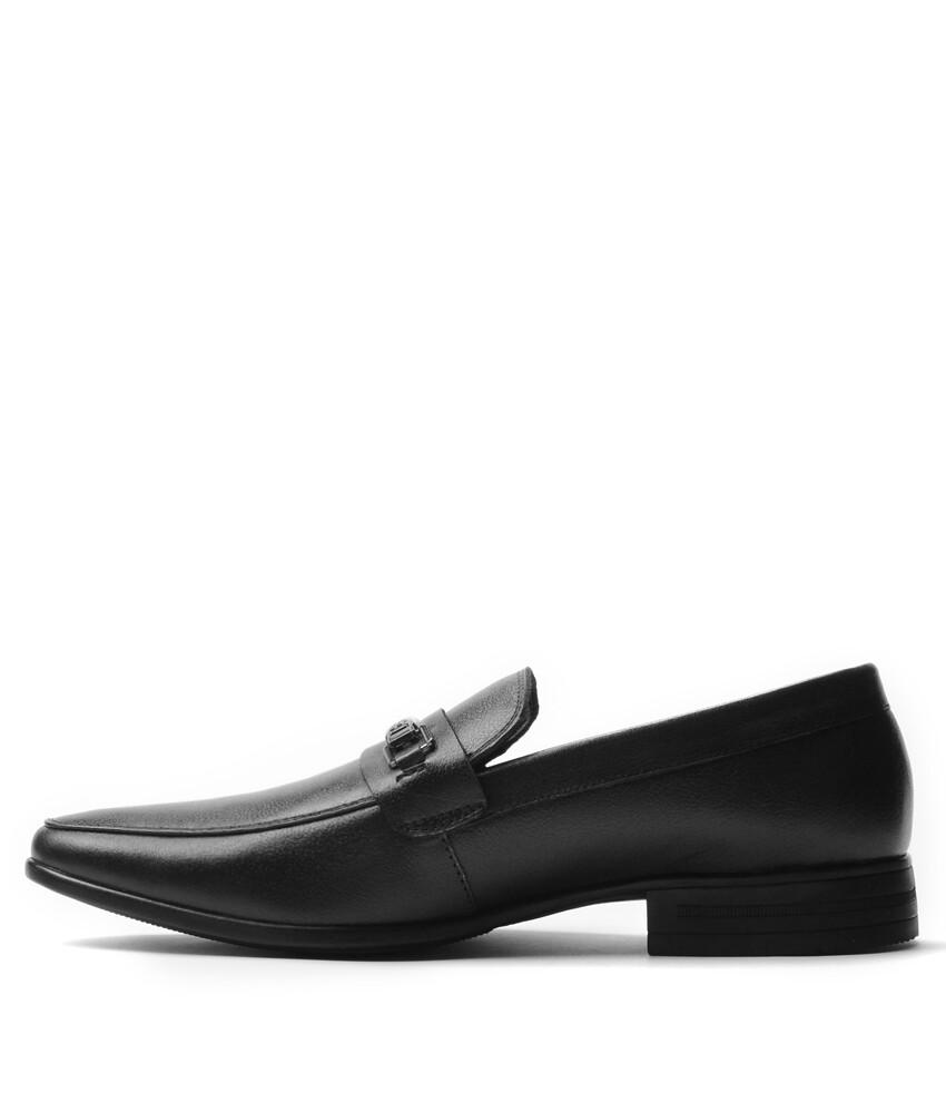 Giày tây BQ805 - GT 1446 - Đen-15664