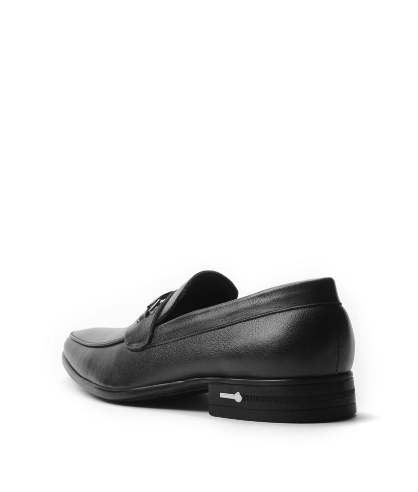 Giày tây BQ805 - GT 1446 - Đen-15665