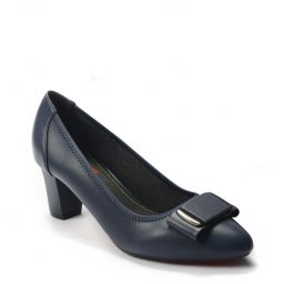 Giày cao gót BQ756 – GB BQ1002 – Xanh-0