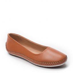 Giày cỏ BQ925 – GC 699 – Nâu bò-0