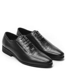 Giày tây BQ504 - GT 1188 - Đen-16488