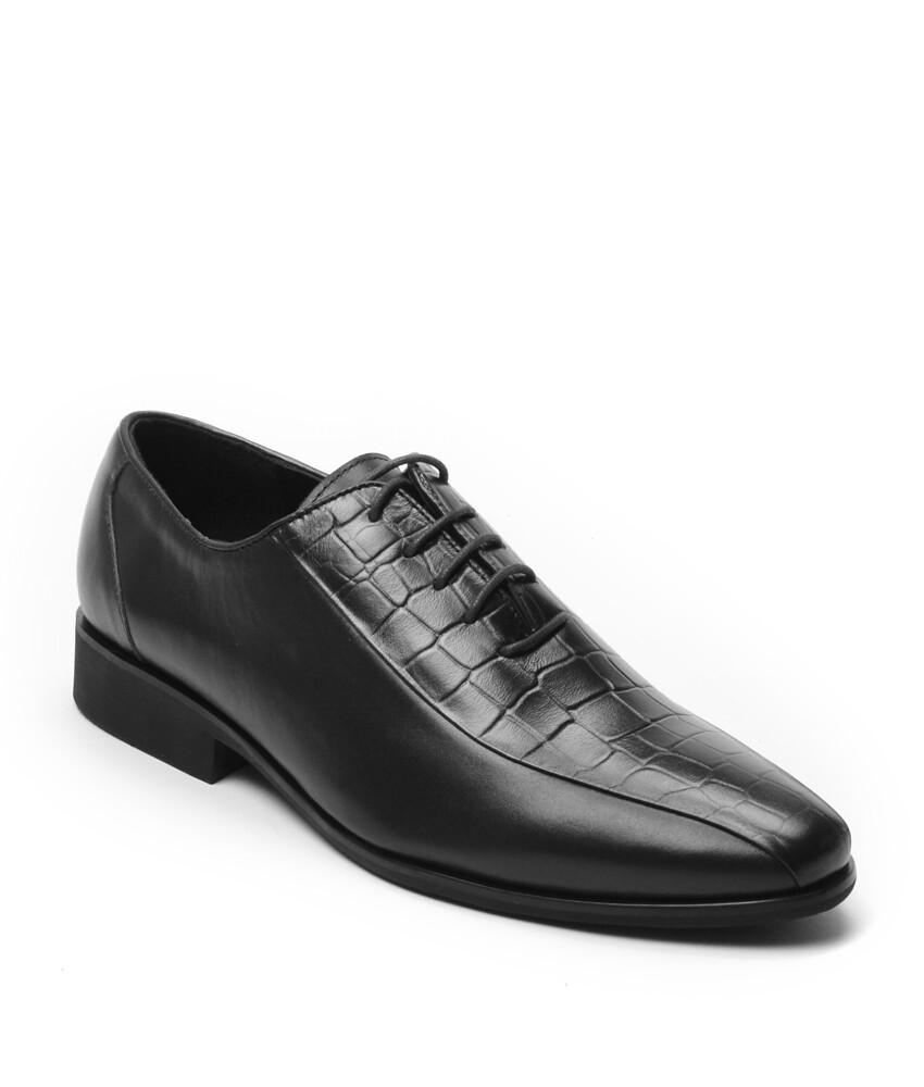 Giày tây BQ504 - GT 1188 - Đen-0