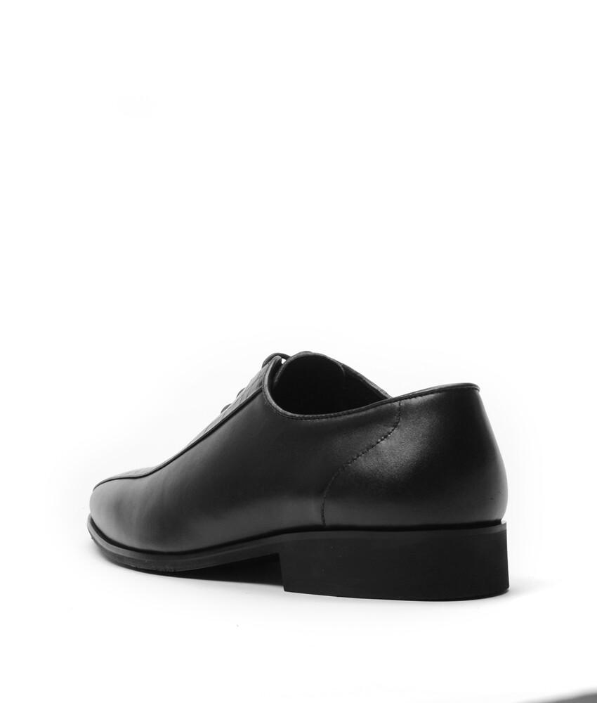 Giày tây BQ504 - GT 1188 - Đen-16487