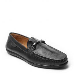 Giày cỏ BQ942 – GC 3059 – Đen-0