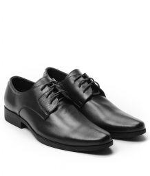 Giày tây BQ790 - GT 2928 - Đen-16547