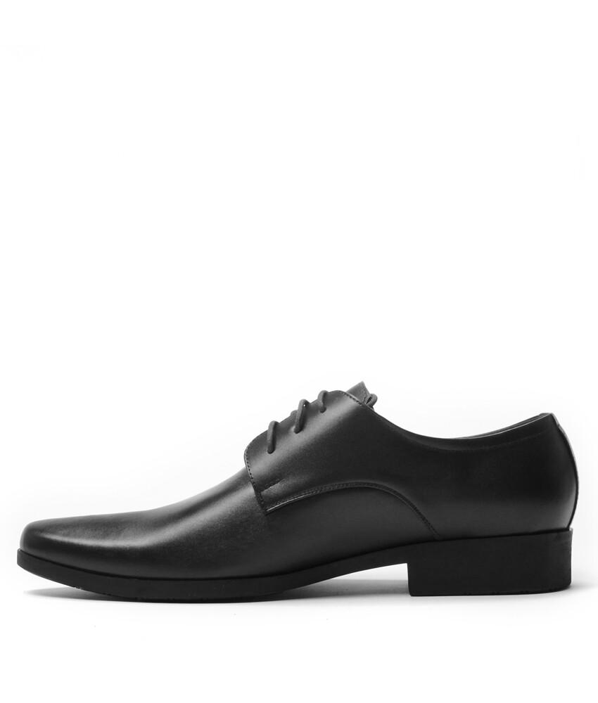 Giày tây BQ790 - GT 2928 - Đen-16546