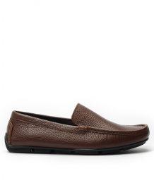 Giày cỏ BQ636 - GC 8113 - Nâu-16384