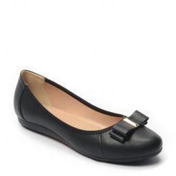 Giày búp bê BQ764 – BB 050 – Đen-0